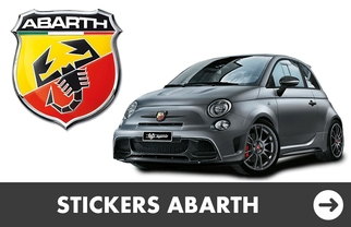 stickers-abarth-voiture-autocollant-auto-sticker-tuning