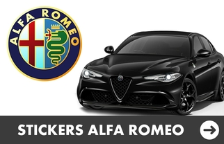 stickers-alfa-romeo-voiture-autocollant-auto-sticker-tuning