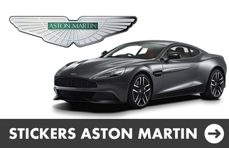 stickers-aston-martin-voiture-autocollant-auto-sticker-tuning