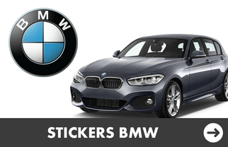stickers-bmw-voiture-autocollant-auto-sticker-tuning