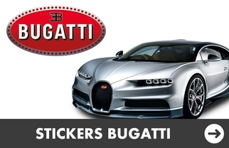 stickers-bugatti-voiture-autocollant-auto-sticker-tuning