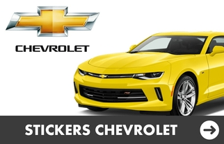 stickers-chevrolet-voiture-autocollant-auto-sticker-tuning