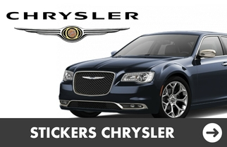stickers-chrysler-voiture-autocollant-auto-sticker-tuning