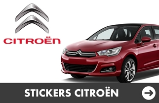 stickers-citroen-voiture-autocollant-auto-sticker-tuning