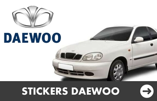 stickers-daewoo-voiture-autocollant-auto-sticker-tuning