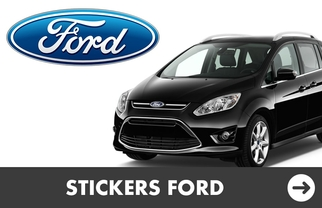 stickers-ford-voiture-autocollant-auto-sticker-tuning