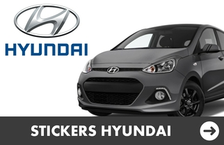 stickers-hyundai-voiture-autocollant-auto-sticker-tuning