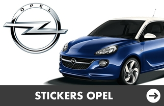 stickers-opel-voiture-autocollant-auto-sticker-tuning