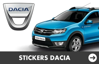 stickers-dacia-voiture-autocollant-auto-sticker-tuning-min