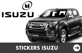 stickers-isuzu-voiture-autocollant-auto-sticker-tuning-min