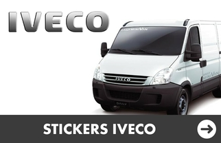stickers-iveco-voiture-autocollant-auto-sticker-tuning-min