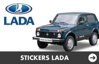 stickers-lada-voiture-autocollant-auto-sticker-tuning-min