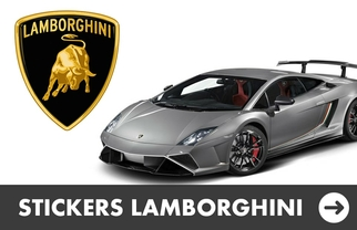 stickers-lamborghini-voiture-autocollant-auto-sticker-tuning-min