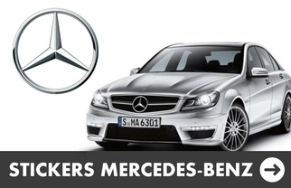 stickers-mercedes-benz-voiture-autocollant-auto-sticker-tuning-min