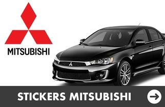 stickers-mitsubishi-voiture-autocollant-auto-sticker-tuning-min