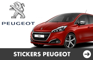 stickers-peugeot-voiture-autocollant-auto-sticker-tuning-min
