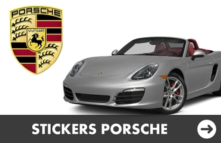 stickers-porsche-voiture-autocollant-auto-sticker-tuning-min