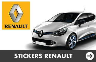 stickers-renault-voiture-autocollant-auto-sticker-tuning-min