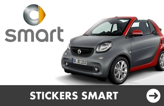 stickers-smart-voiture-autocollant-auto-sticker-tuning-min