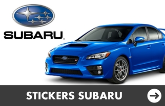 stickers-subaru-voiture-autocollant-auto-sticker-tuning-min
