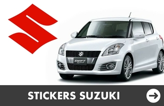 stickers-suzuki-voiture-autocollant-auto-sticker-tuning-min