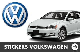 stickers-volkswagen-voiture-autocollant-auto-sticker-tuning-min