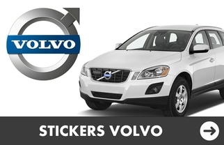 stickers-volvo-voiture-autocollant-auto-sticker-tuning-min
