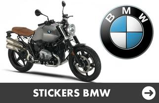 stickers-bmw-autocollant-moto-sticker-velo