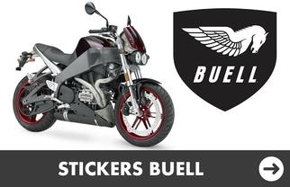 stickers-buell-autocollant-moto-sticker-velo