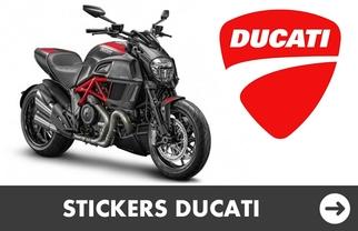 stickers-ducati-autocollant-moto-sticker-velo