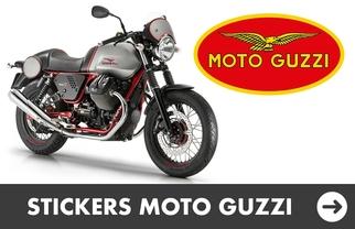 stickers-moto-guzzi-autocollant-moto-sticker-velo