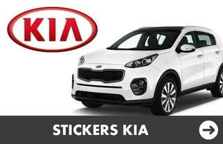 stickers-kia-voiture-autocollant-auto-sticker-tuning