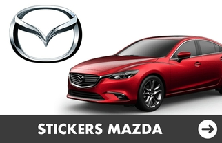 stickers-mazda-voiture-autocollant-auto-sticker-tuning