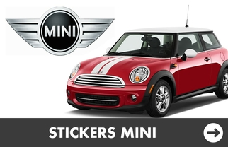 stickers-mini-cooper-voiture-autocollant-auto-sticker-tuning
