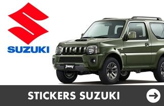 stickers-suzuki-4x4-autocollant-suv