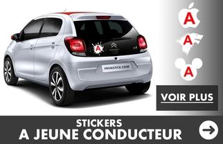 stickers-a-jeune-conducteur-voiture-autocollant-auto-sticker-tuning-permis-probatoire