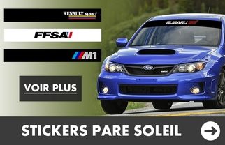 sticker-pare-soleil-autocollant-auto-stickers-sun-strip-tuning-min
