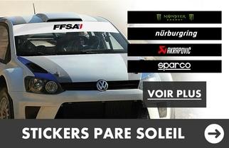 sticker-pare-soleil-stickers-rallye-autocollant-sponsors-bandeau-ffsa