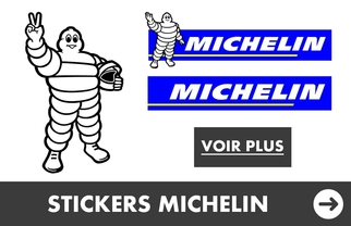 stickers-michelin-autocollant-sponsors-pneu-rallye-racing-circuit-automobile