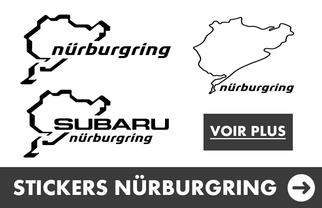 stickers-nurburgring-autocollant-rallye-racing-circuit-automobile