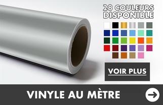 vinyle-au-metre-couleurs-au-choix-stickers-autocollant