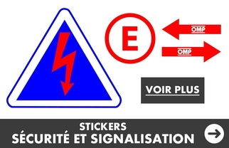 stickers-securite-rallye-autocollant-signalisation-extincteur-fleche-remorquage-coupe-circuit