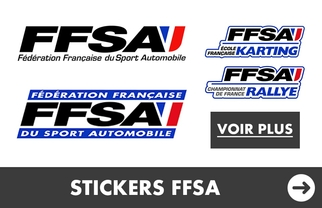 stickers-ffsa-rallye-autocollant-federation-francaise-du-sport-automobile-sticker-min