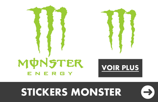 stickers-monster-energy-sticker-autocollant-rallye-racing-sponsors