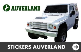 stickers-auverland-4x4-autocollant-suv