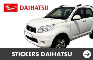 stickers-daihatsu-4x4-autocollant-suv