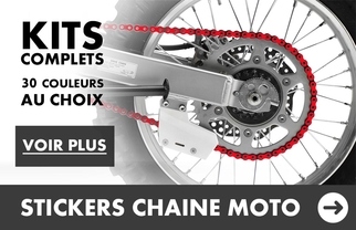 stickers-chaine-moto-kit-autocollant-moto-sticker-velo