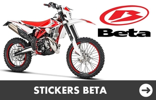 stickers-beta-autocollant-moto-sticker-velo
