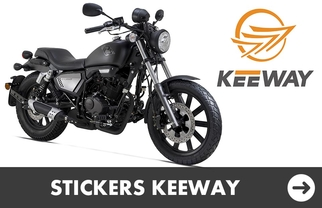 stickers-keeway-autocollant-moto-sticker-velo