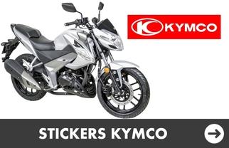stickers-kymco-autocollant-moto-sticker-velo